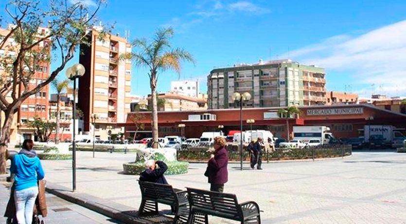 plaza-de-españa-onda