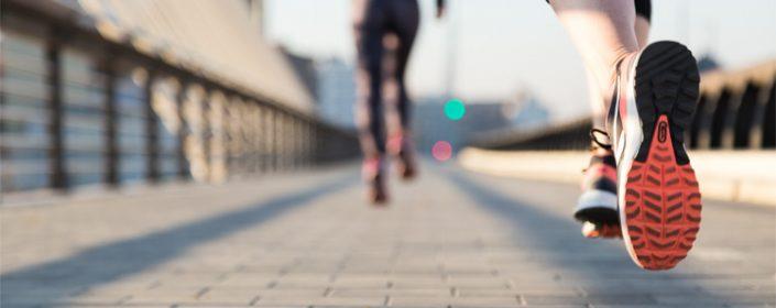 4 consejos para volver a correr tras el confinamiento